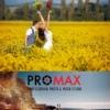PROMAX studio (Свадебное видео в Крыму)