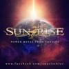 SUNRISE (power metal)