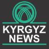 Kyrgyz News