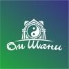 ОМ ШАНИ • центр йога-терапии в Магнитогорске