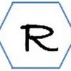 Подбор персонала - Регита