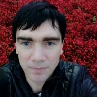 AndreyRomov