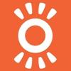 Sakh.com — новости Сахалина и Курил