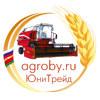 Запчасти к комбайнам ПАЛЕССЕ AGROBY.RU