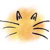 Ювелирный магазин «Кот»