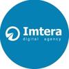 Imtera | Комплексный маркетинг
