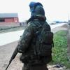 СПЛАВ: военно-тактическое направление