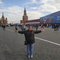 ЛюдмилаГоловакова