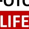Foto.life