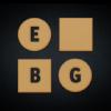 Ethnic Board Games - Игры Народов Мира