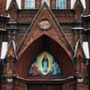 Католический Приход в Курске