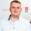 Интернет-маркетинг от Дмитрия Грига
