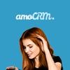 amoCRM - Помогаем увеличивать продажи