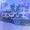 open.mp