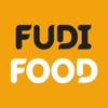 FUDIFOOD | Доставка еды в Екатеринбурге