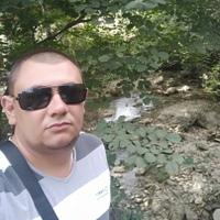 АнтонБилянский