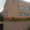 Клиническая больница 3