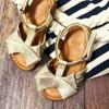 Детская обувь Pinini