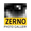 ZERNO photogallery