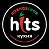 Доставка шашлыка в Санкт-Петербурге| Шашлык Hits