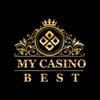 My Casino Best En