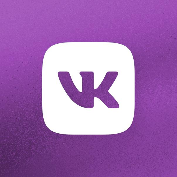 VK Dota 2 | паблик