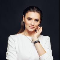 ЛюбовьКостина