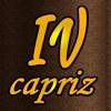 """IV-CAPRIZ"" Ивановский трикотаж [ивкаприз]"