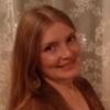 Irina Ivanyuk
