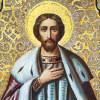 Собор св. Александра Невского в Твери