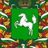 Департамент по СЭРС Томской области