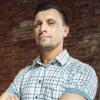 Психолог, гипнолог онлайн. Константин Иванов