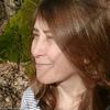 Yulia Sova