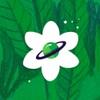 ПУЛКОВ САД (саженцы, растения, луковицы, цветы)