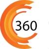 360-photo.ru - Виртуальные туры, панорамные фото