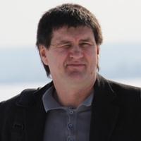 СергейЖигалин