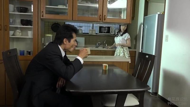 Kawakami Yuu, Morino Shizuku  Японское порно вк, new Japan Porno, BDSM, Creampie, Doggy Style, Rape, Wife]