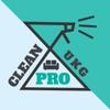 Clean Pro   Усть-Каменогорск
