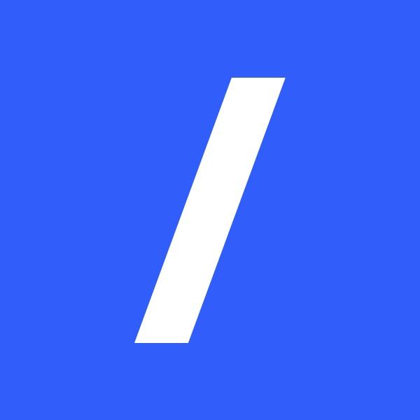 Рамблер/ новости | паблик