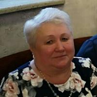 ГалинаПронькина