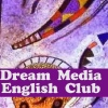 Dream Media English Club