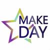 MakeDay - свадебное агентство | Москва и МО