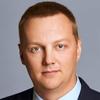 Denis Vodopyanov