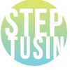 ►►► STEPTUSIN ◄◄◄