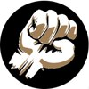 Товары для единоборств KulakShop.ru