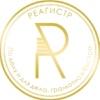 Регистрация, изменения, учёт ООО,ИП. Бухгалтерия