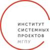 ИСП МГПУ: исследования и образовательные проекты