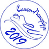 XVII Международный конкурс по косметологии