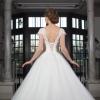 Свадебные платья| Свадебный салон ЮВИС | Минск