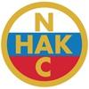 Национальная Ассоциация Комплаенс